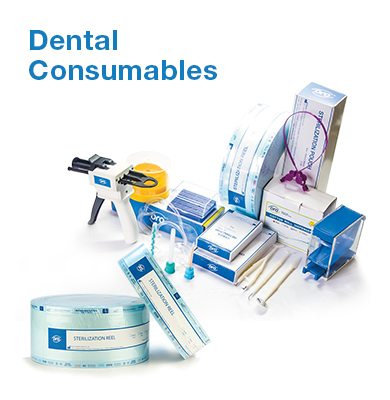dental consumables